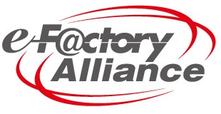 eFactory alliance